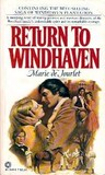 Return to Windhaven (Windhaven, #4)
