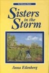 Sisters of the Storm