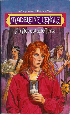 A Wrinkle in Time - Book Download PDF Edition
