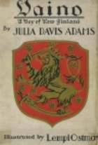 Vaino by Julia Davis Adams