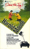 Harold and Maude by Colin Higgins