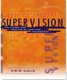 Supervision: The Theory And Practice Of First Line Management