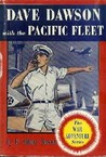 Dave Dawson with the Pacific Fleet