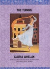 The Turning (Angel on the Square, #4)