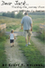 Dear Jack: Tracking the journey from only child to big brother