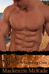 Wild in Whispering Cove (Whispering Cove, #1)