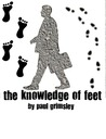 the knowledge of feet