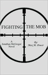 Fighting The Mob