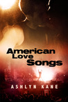 American Love Songs