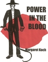 Power in the Blood (Barb Stark Mysteries, #4)