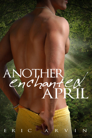 Another Enchanted April