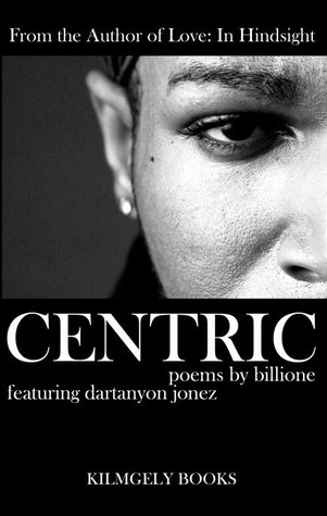 Centric by Billione
