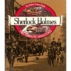 Sherlock Holmes: Two Complete Adventures