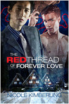 The Red Thread of Forever Love