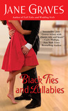 Black Ties and Lullabies (Playboys, #3)