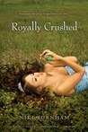 Royally Crushed (Royally Jacked, #1-3)