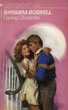 Darling Obstacles (Loveswept Golden Classic)