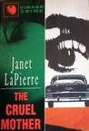 The Cruel Mother (Port Silva, #3)