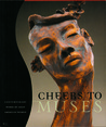 Cheers to Muses: Contemporary Works by Asian American Women