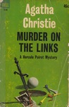 Murder on the Links