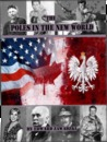 The Poles in the New World