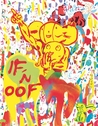 If 'n Oof by Brian Chippendale