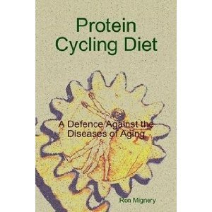 Protein Cycling Diet: A Defence Against the Diseases of Aging
