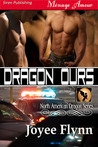 Dragon Ours (North American Dragon #2)