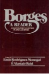 The Borges Reader