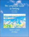 The Longwood Guide to Writing: Brief Edition