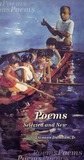 Poems: Selected and New, 1982-1997