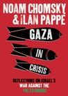 Gaza in Crisis: Reflections on Israel's War Against the Palestinians