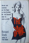The Dame (Alan Grofield, #2)