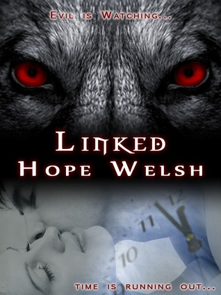 Linked (Prophecy Series #1)