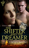 The Shifter and the Dreamer (Secrets, #1)