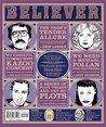 The Believer, Issue 77: January 2011