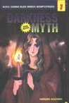 Darkness Myth Vol.1