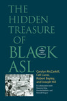 The Hidden Treasure of Black ASL: Its History and Structure
