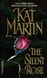 The Silent Rose (Paranormal Series I, #1)