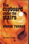 The Cupboard Under the Stairs