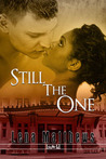 Still the One (The Second Time Around, #2)