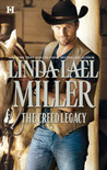 The Creed Legacy (Montana Creeds, #7)