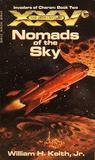 Nomads of the Sky