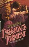 Passion's Torment