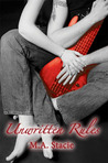 Unwritten Rules by M.A. Stacie