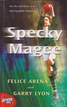 Specky Magee (Specky Magee, #1)
