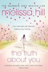 The Truth About You (Lakeview #1)