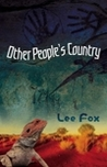 Other People's Country