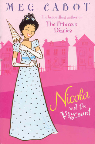 nicola and the viscount pdf free download