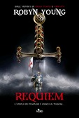 Requiem by Robyn Young